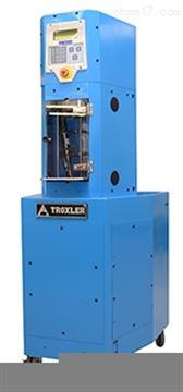 美国特克斯勒5850型旋转压实仪