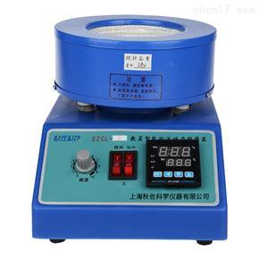 2000ml恒温数显磁力搅拌电热套
