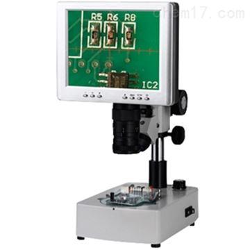XG-VM顯微鏡價格