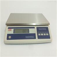20kg/0.1g电子桌秤
