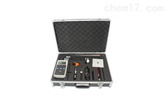 JC-HS型便携式水文流速仪