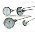 WSS-301双金属温度计