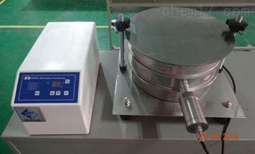 LVS超声波检验筛
