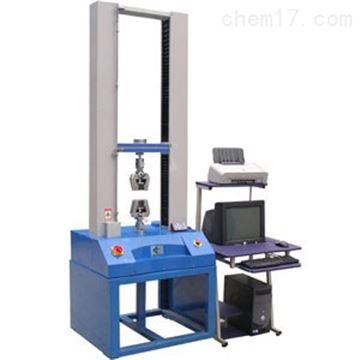 XL-AD5/AS20上海電子萬能試驗機廠家價格