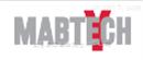 Mabtech抗体试剂销售代理 区域总代