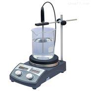 化妝品磁力攪拌器BLC-BT-S磁力加熱攪拌機