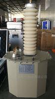 GY1007工频交直流串激试验变压器全新