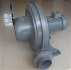 TB200-20TB200-20 15KW 透浦式鼓风机现货供应