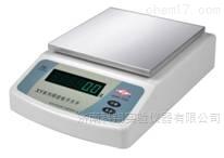 0.01g规格简单方便电子天平电子秤