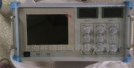 局部放电测试仪承装