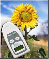 植物氮含量测试仪