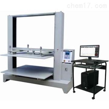 XB-7101B紙箱抗壓試驗機