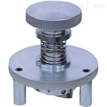 XB-7105-5平压强度试样裁割器