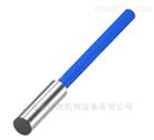 巴鲁夫电感式传感器BES02LW原装进口