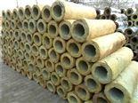 河北岩棉管厂家畅销全国岩棉管价格低优质岩棉管厂家
