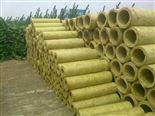 河北保温材料厂家直销岩棉管厂家现货规格齐全岩棉管