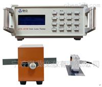 ATS-200M硅钢片铁损测量仪