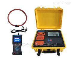 成都直销-电缆识别仪、电缆带电探测仪