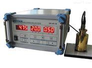 直读式硅钢片铁损测试仪SK-IR-3C