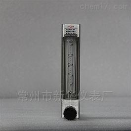 DK800玻璃转子流量计