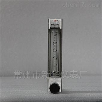 DK800玻璃轉子流量計