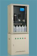 COD在线测定仪 分析仪 监测仪  水处理