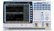 GSP-9330 固緯3.25GHz頻譜分析儀
