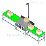 静态量方称重测量仪