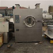 我公司常年高价回收制药设备 二手化工设备
