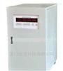 500-1000W变频电源