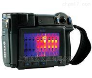 美国菲力尔FLIR T620红外热像仪