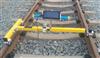 DK-000801A接触网步巡作业设备仪