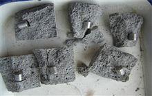 河北抗硫酸盐外加剂厂家 混凝土防腐剂价格