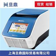 Veriti美国ABI Veriti 96well PCR仪