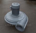 TB150-10 7.5KWTB150-10 全风透浦式中压鼓风机