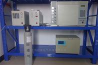 GY6010油色谱在线监测