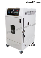 RLH-100廠家直銷RLH-100換氣老化試驗箱
