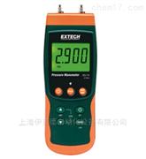 美国EXTECH差压压力计/数据采集器