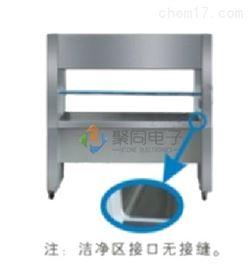 上海洁净工作台SW-CJ-1FD标准净化台