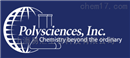 PolysciencesPolysciences试剂代理销售 国内代理