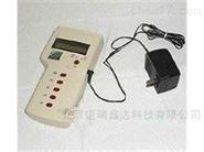 ?#26412;?#20415;携式多参数水质测量仪