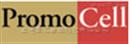 德国Promocell德国Promocell试剂代理销售 国内代理