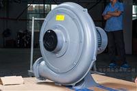 5.5KW全风透浦式鼓风机