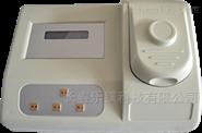 乐镤 水产养殖水质分析仪
