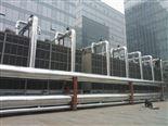 5cm玻璃棉管道保温施工承包单位