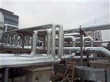 设备铁皮保温施工