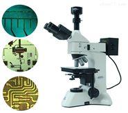 微分干涉显微镜(PDB检测)DMM-1100C
