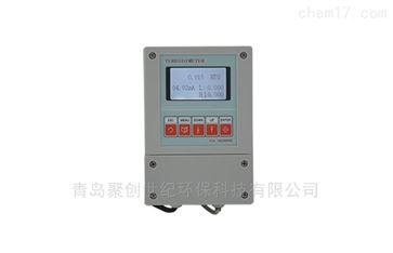 光电式悬浮物测定器