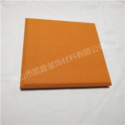 上海防火防撞软包生产厂家