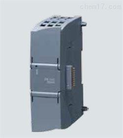 1FK7042-F71-1DG0德国SIEMENS西门子伺服电机注意事顼